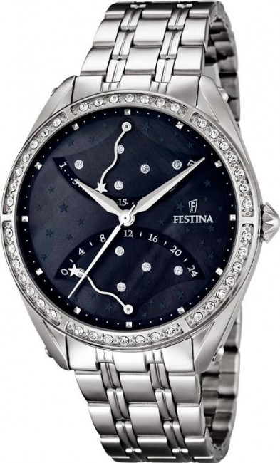 Festina Starlet 16741/2 Trend