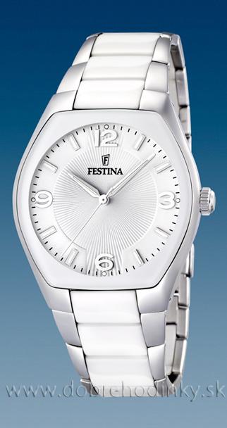 Festina Ceramic 16532/1 Trend