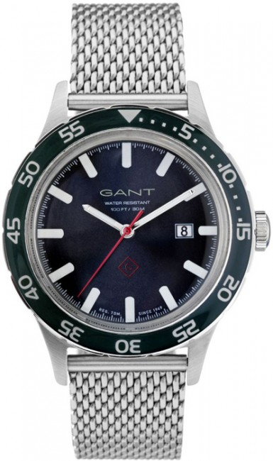 GANT W70451 L.A.S GANT