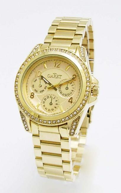 72c5a8714 Dámske hodinky GARET 1196423B | hodinky, pánske hodinky, dámske ...