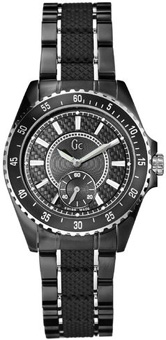 GUESS COLLECTION WATCH Swiss Made I33003L1