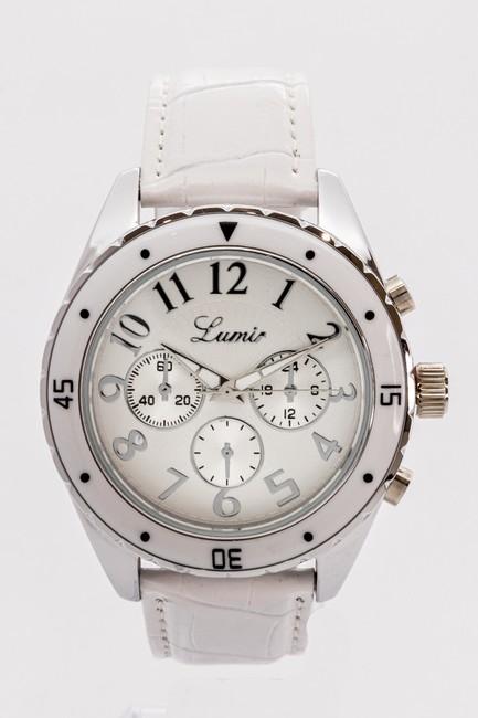 Hodinky Lumir 110842BE