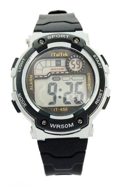 Detské hodinky ITaITek 112127A