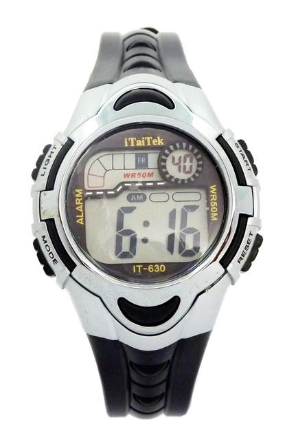 Detské hodinky ITaITek 112128A