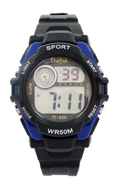 Detské hodinky ITaITek 112132A