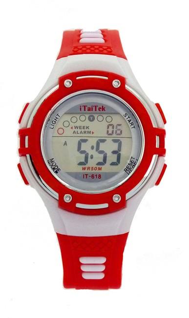 Detské hodinky ITaITek 112135A