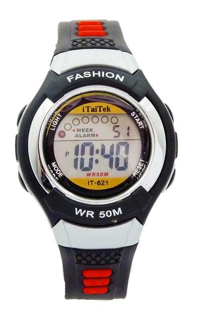 Detské hodinky ITaITek 112137C