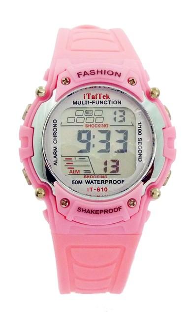 Detské hodinky ITaITek 112139A