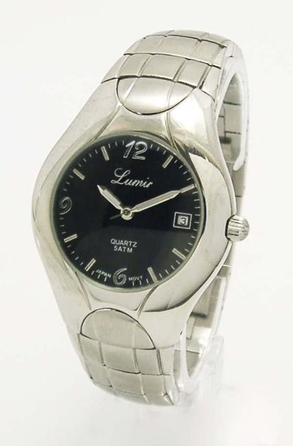 Hodinky Lumir 110066C