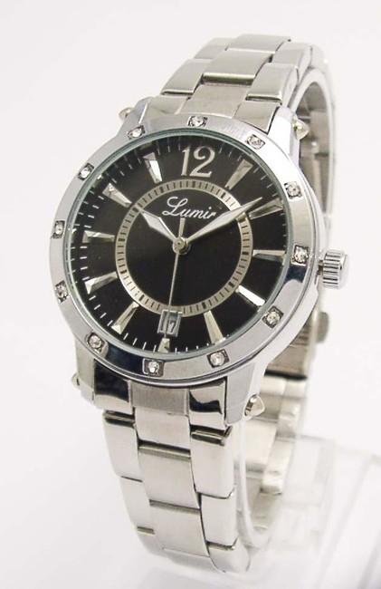 Hodinky LUMIR 111121C Fashion dámske hodinky