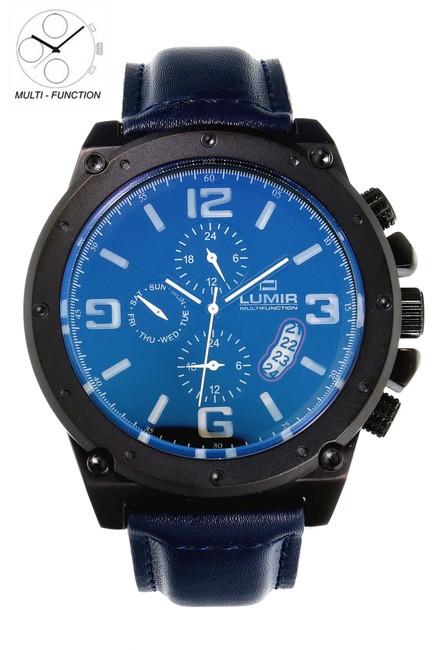 Hodinky LUMIR 111310D pánske hodinky
