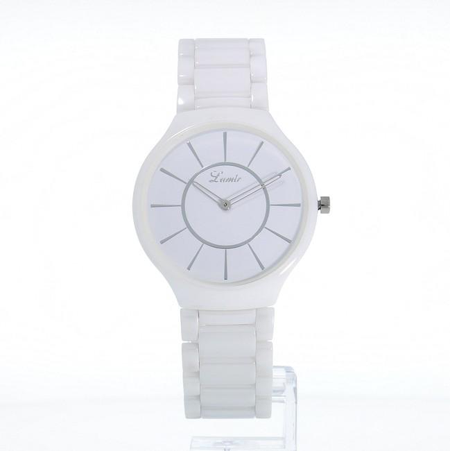 8349a62f6a Hodinky LUMIR 111336BE Fashion dámske hodinky zväčšiť obrázok