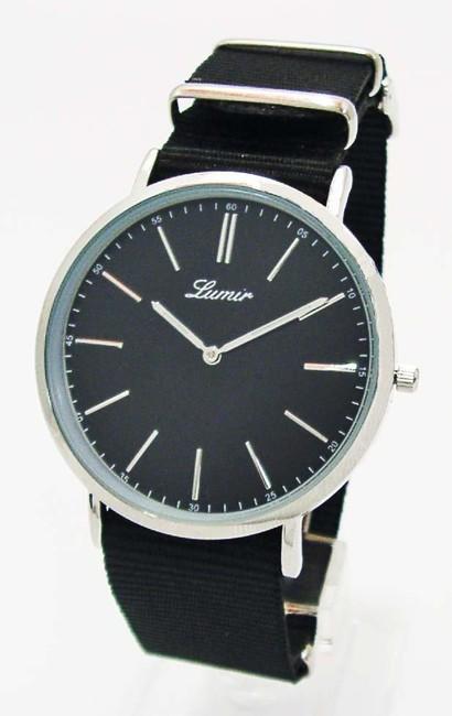 Hodinky LUMIR 111399C pánske hodinky