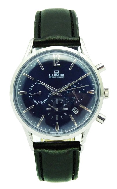 Hodinky LUMIR 111472D pánske hodinky