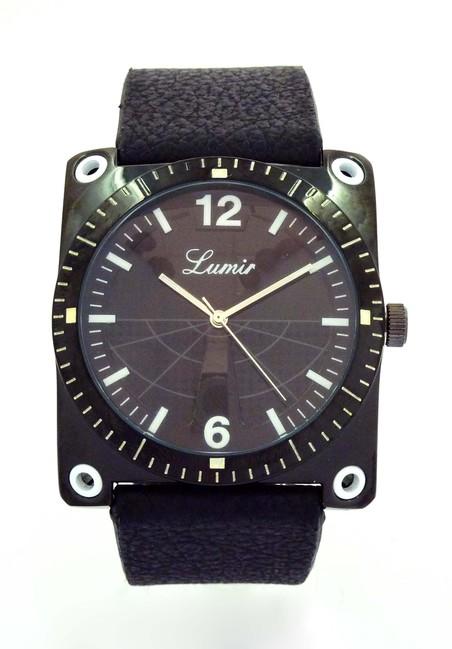 Hodinky Lumir 110870ČB