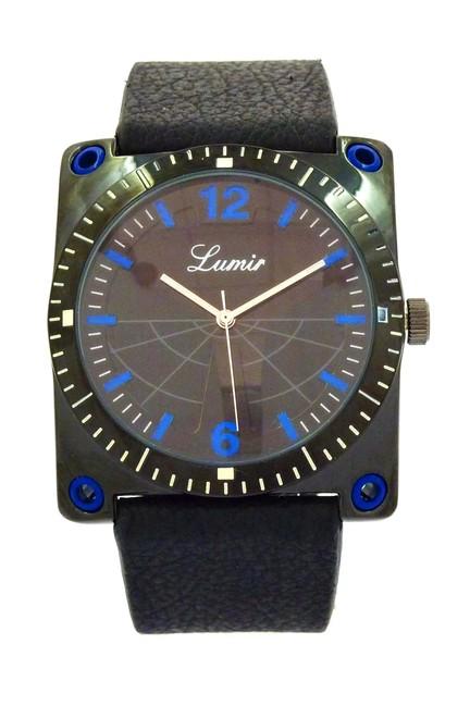 Hodinky Lumir 110870M