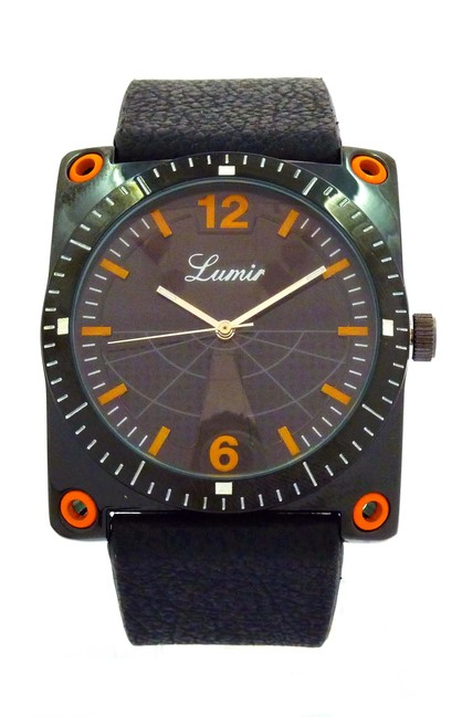 Hodinky Lumir 110870O