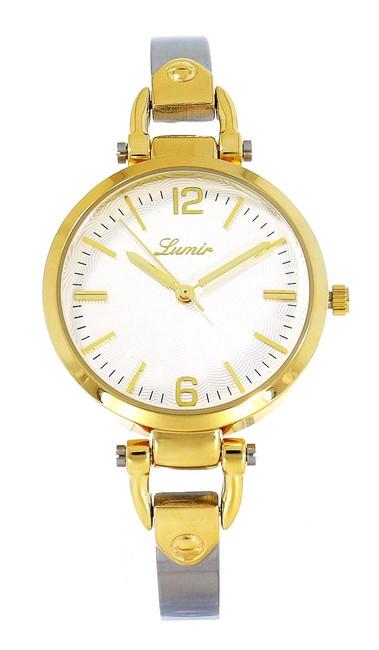 9a4e05d700 Hodinky LUMIR 111285ZS dámske hodinky