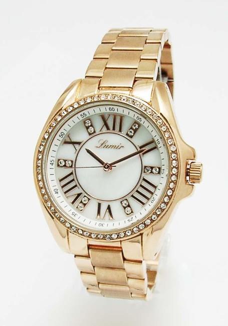 Hodinky Lumir 111216A Fashion dámske hodinky