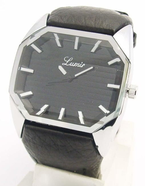 Hodinky Lumir 110956C