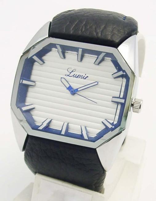 Hodinky Lumir 110956D