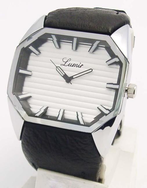 Hodinky Lumir 110956E