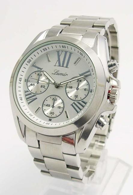 Hodinky LUMIR 111179E pánske hodinky