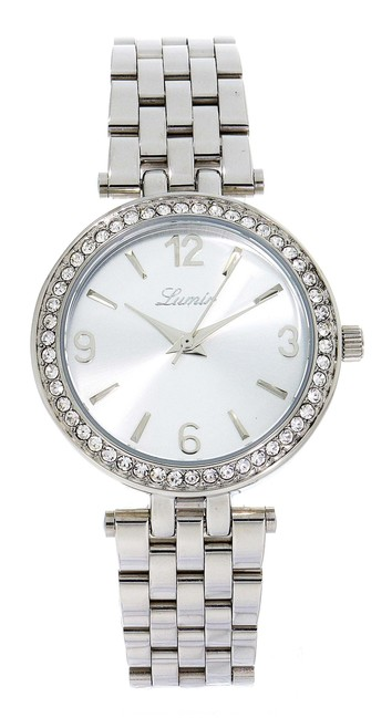 Hodinky Lumir 111259E Fashion dámske hodinky