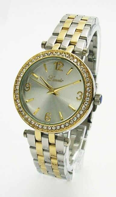 Hodinky LUMIR 111261E Fashion dámske hodinky