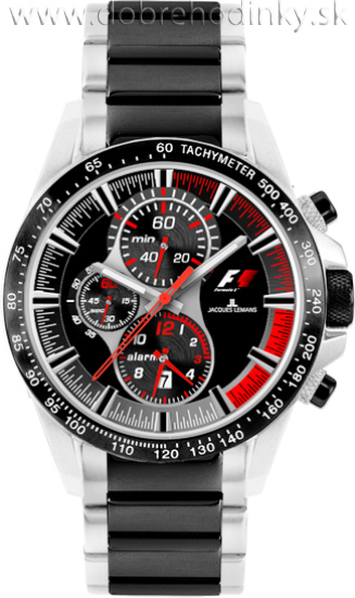 6e918ad24 JACQUES LEMANS F-5028B pánske hodinky   dobrehodinky.sk