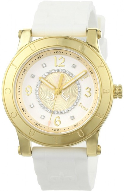 JUICY COUTURE 1900773
