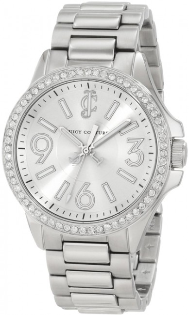 JUICY COUTURE 1900958