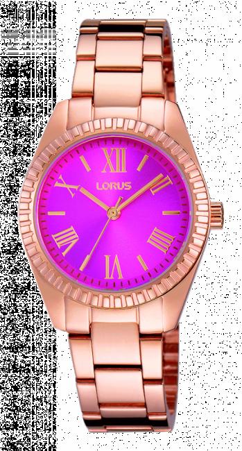 LORUS RG230KX9 dámske hodinky