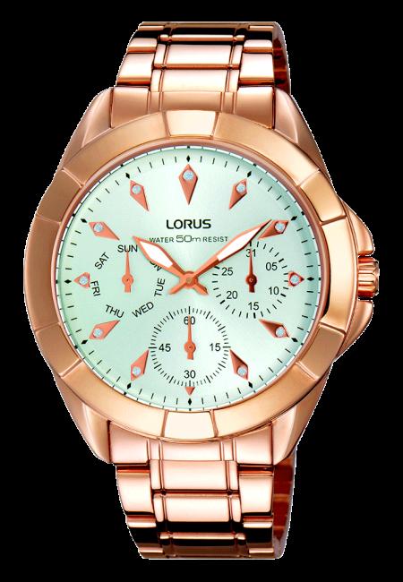 456458608 LORUS RP632CX9 dámske hodinky | dobrehodinky.sk