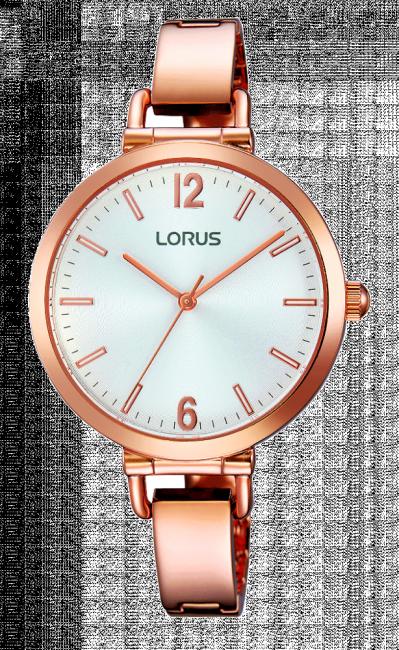 LORUS RG264KX9 dámske hodinky