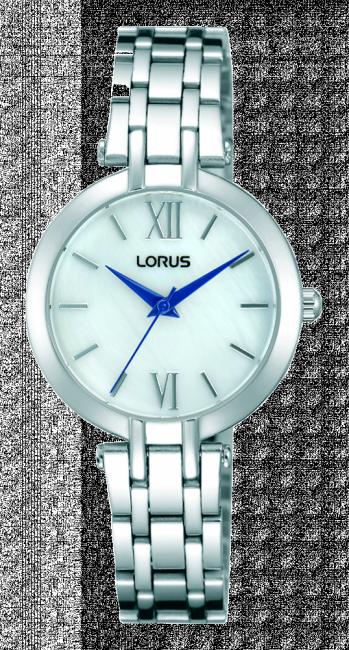 LORUS RG287KX9 dámske hodinky