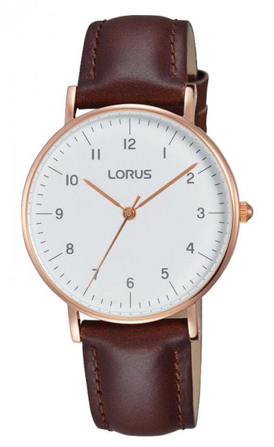 LORUS RH802CX9