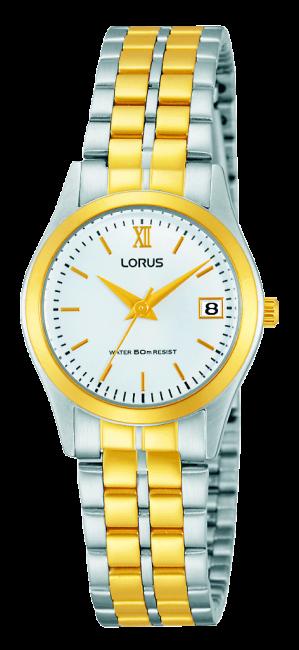 LORUS RH770AX9 dámske hodinky