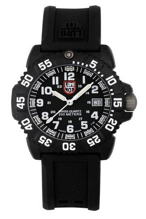 LUMINOX 7051 COLORMARK dámske hodinky
