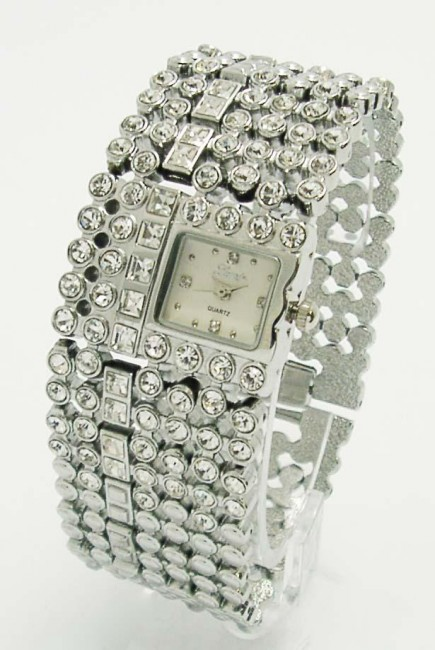 Hodinky LUMIR 110637A Fashion dámske hodinky