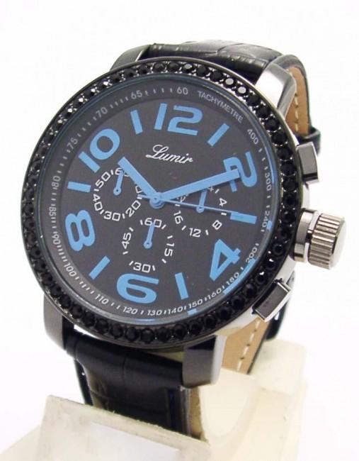 Hodinky LUMIR 110920M Fashion dámske hodinky  90c7f26775
