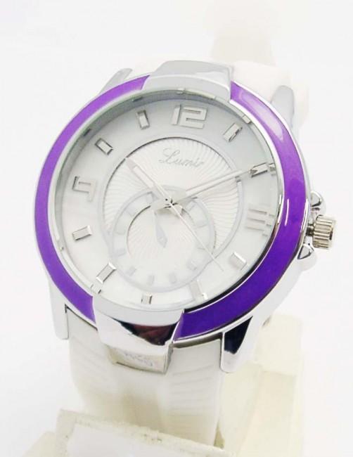 Hodinky LUMIR 110974F dámske hodinky