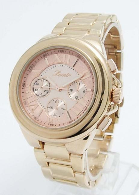 Hodinky LUMIR 111142MD dámske hodinky