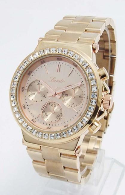 Hodinky LUMIR 111176MD dámske hodinky