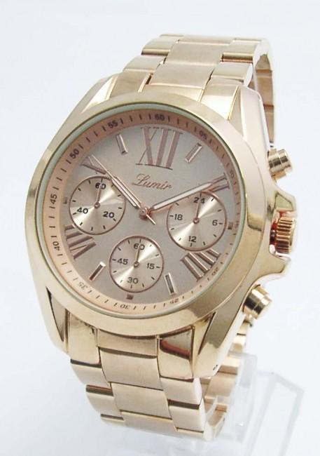 Hodinky LUMIR 111181MD dámske hodinky
