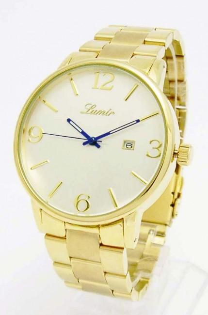 Hodinky LUMIR 111187E pánske hodinky