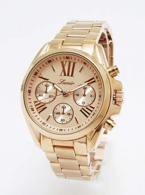 Hodinky LUMIR 111199MD dámske hodinky