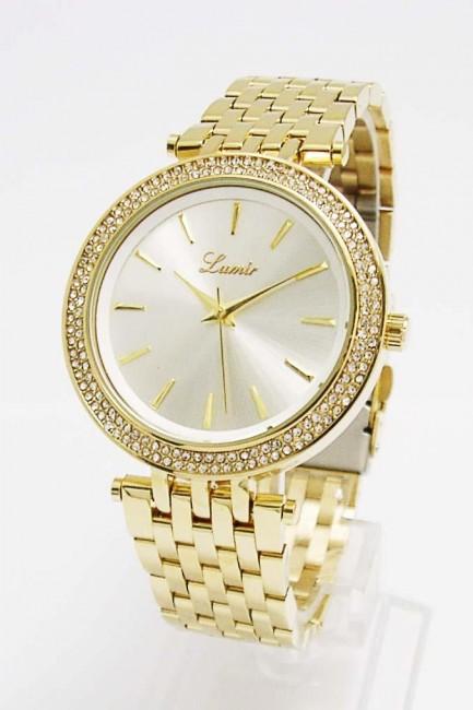 Hodinky LUMIR 111201E Fashion dámske hodinky