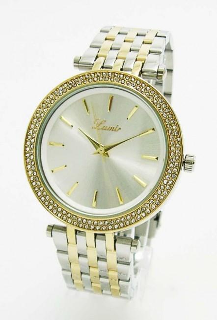 Hodinky LUMIR 111201ZS Fashion dámske hodinky