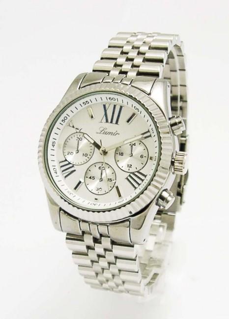 Hodinky LUMIR 111203E dámske hodinky